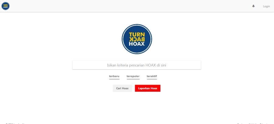 Screenshot-2017-10-4 Turn Back Hoax