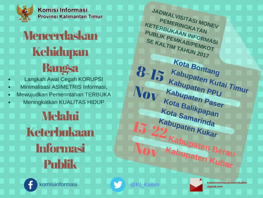 iKI_Kaltim(2)